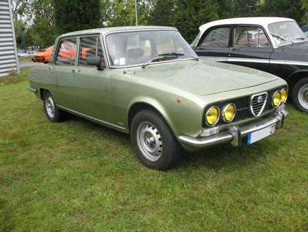 AlfaRomeo2000av1