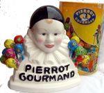 bonbons_sucettes_pierrot_gourmand_support_en_porcelaine