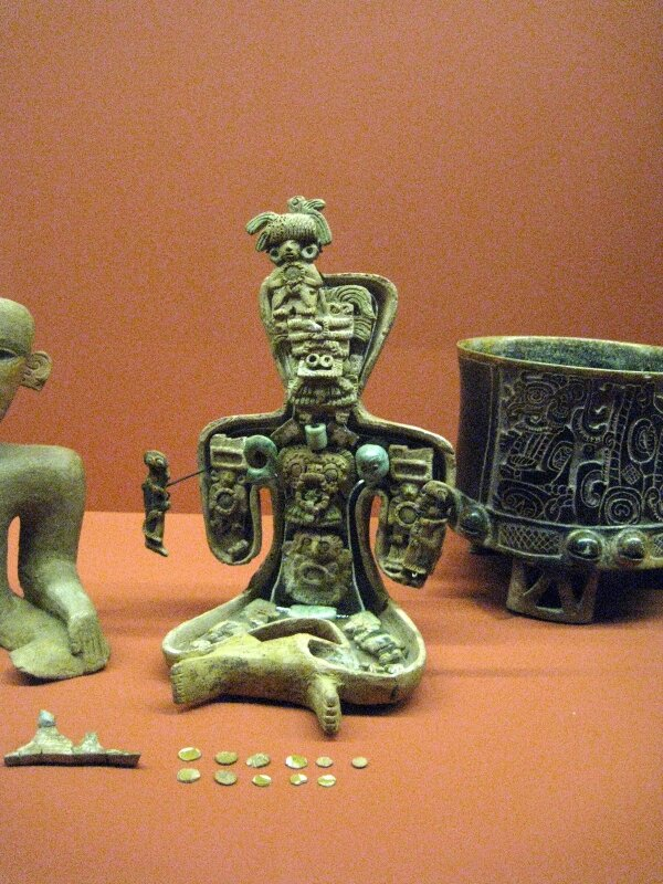 téotihuacan 153