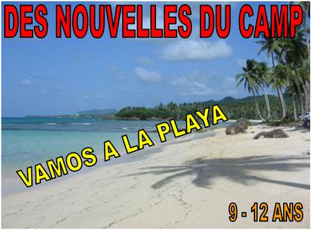 vamos_a_la_playa