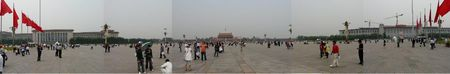 Chine_2009_05_0249_