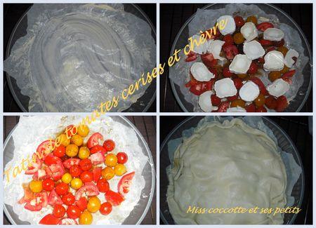 tatin_tomates_cerises_et_fromage_de_chevre