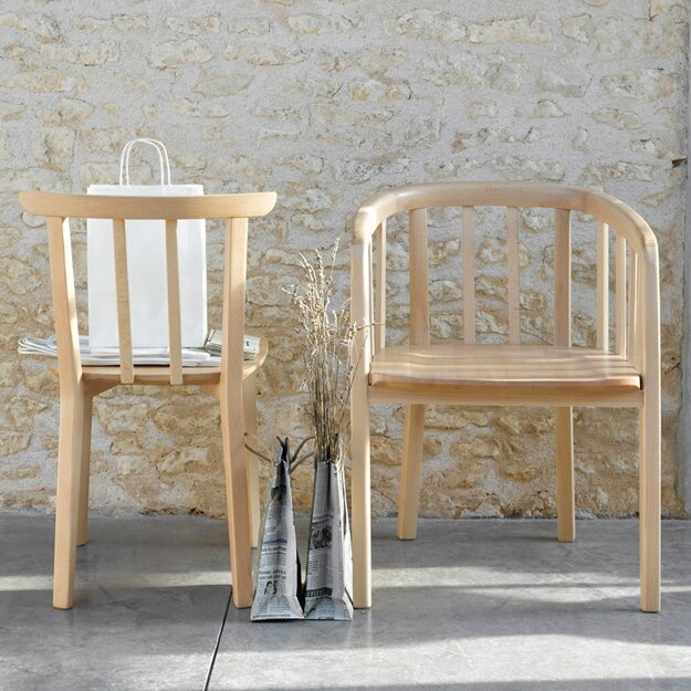 Chaise-Tailor_design-Emmanuel-Gallina-for-AM