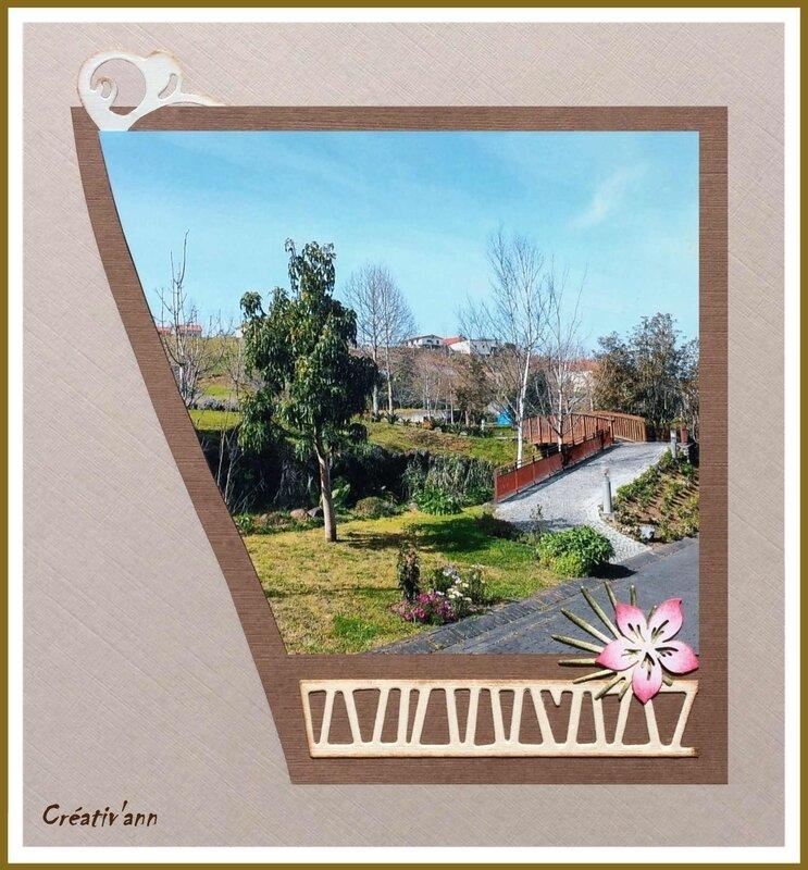 Parc de Santana maisons chaume (9)