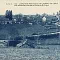 1916-06-25 St laurent de Ceris