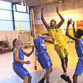 18-12-02 U15 Elite à La Ravoire (3)