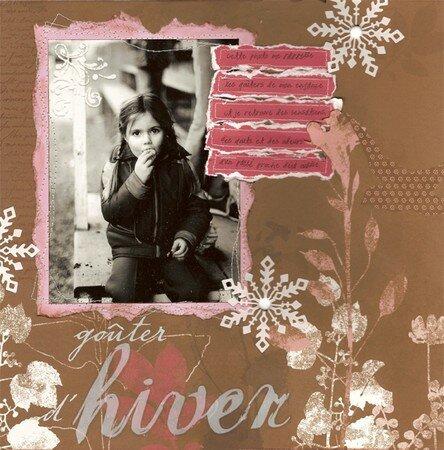 gouter_d_hiver