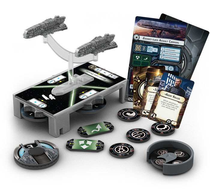 imperialcarriers_layout