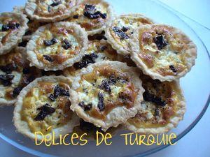 tartelettes_feta_tomates_s_ch_es_1
