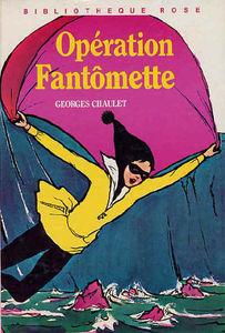 OperationFantomette_1983