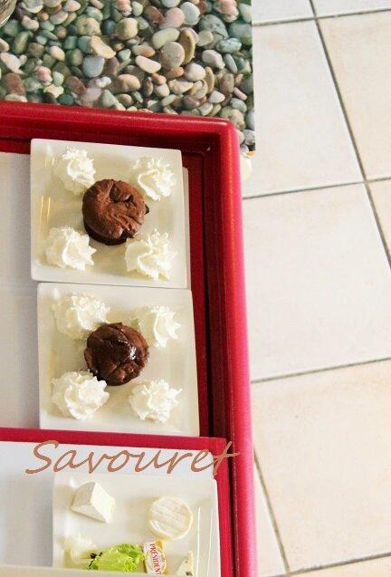 Dessert__Moelleux_choc_