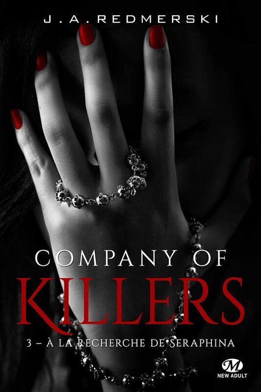 Company of killers 3
