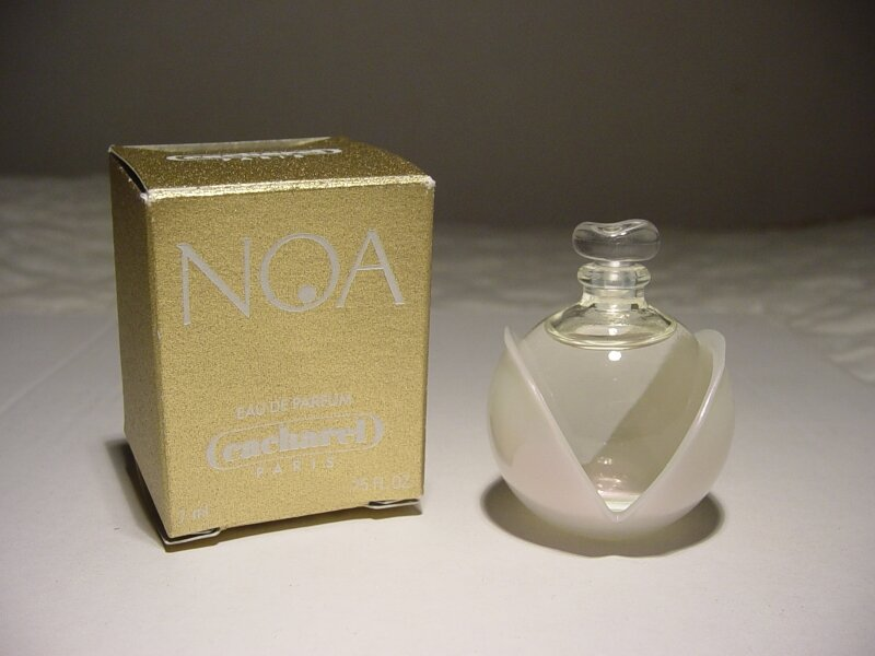 CACHAREL-NOA-EDP