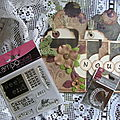 2011-11 * 24 - Cadeau pour ma Douce Céline