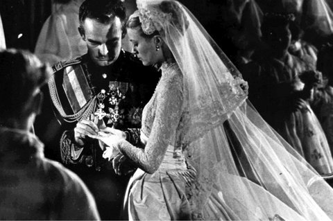 15-princess-grace-kelly-prince-rainier-monaco-wedding