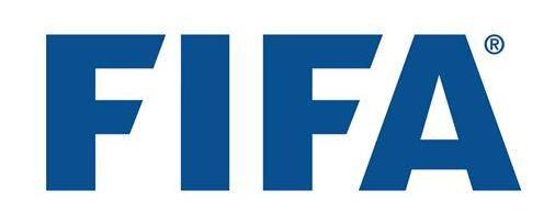 Logo FIFA R