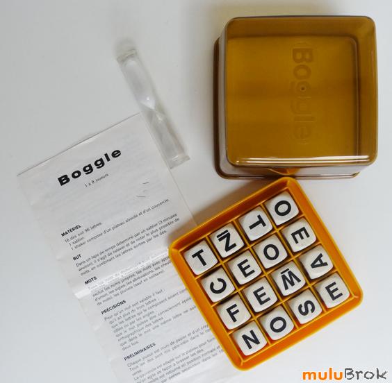 BOGGLE-Parker-4-muluBrok