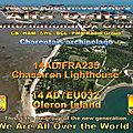 qsl-FRA-235-Chassiron-lighthouse