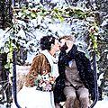 mariage hiver-inspiration nordique-206 c