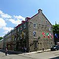 Vieux Québec Downtown AG (503).JPG