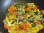 poulet légumes (6)