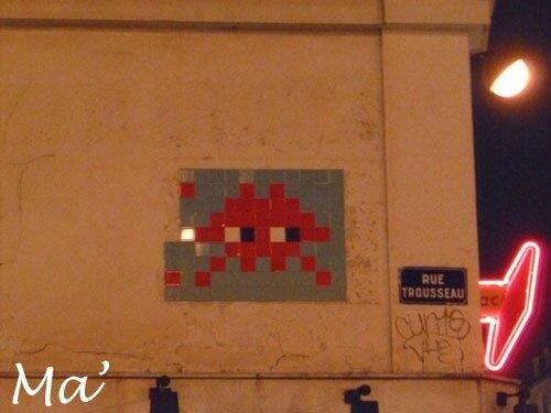 131204_street_art_paris1
