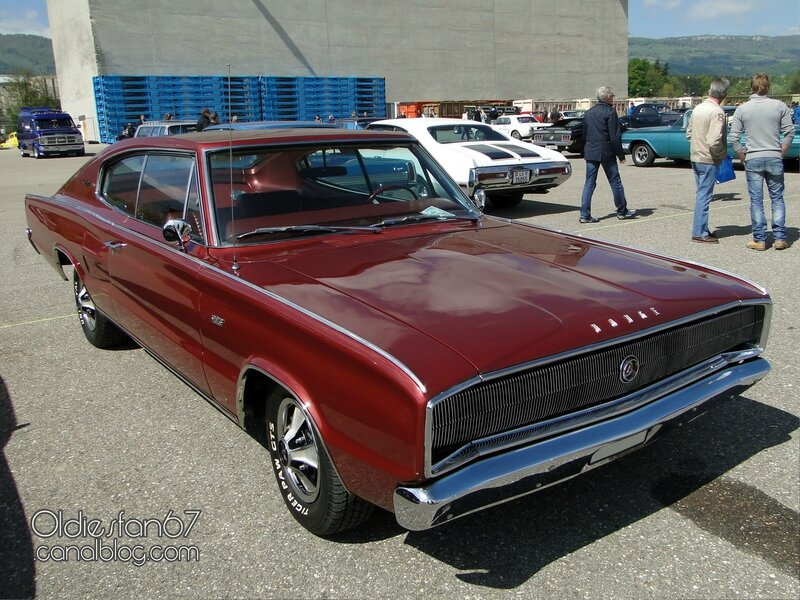 dodge-charger-383-1966-1967-01