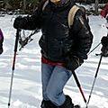 Raquettes sous le Mont Né février 2010 (02)