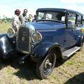 DELAHAYE type 126 1932 carrossé par Manessius Ohnenheim (2)