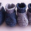 chaussons_bleus