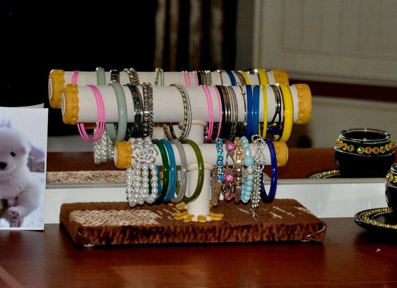 portebracelets