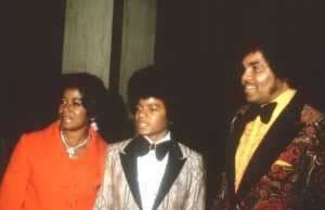 Joseph-Katherine-and-young-Michael
