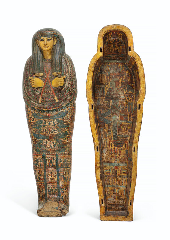 2019_NYR_17643_0456_049(an_egyptian_painted_wood_anthropoid_coffin_for_pa-di-tu-amun_third_int_d6228326)