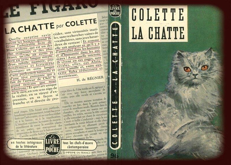 00096-colette_lachatte_depl