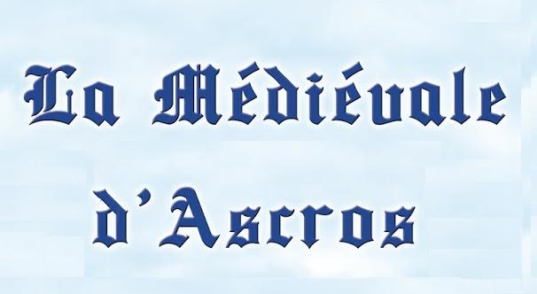 bandeau medieval