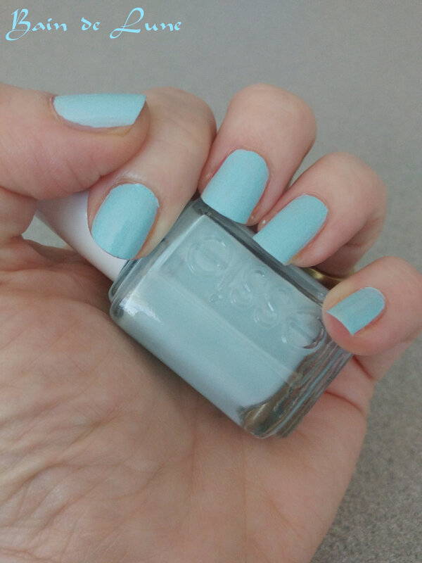 essie mint candy apple(2)