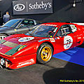 Ferrari 512 BB Competition #31159_01 - 1980 [I] HL_GF