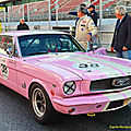 Ford Mustang 289_13 - 1965 [USA] HL_GF