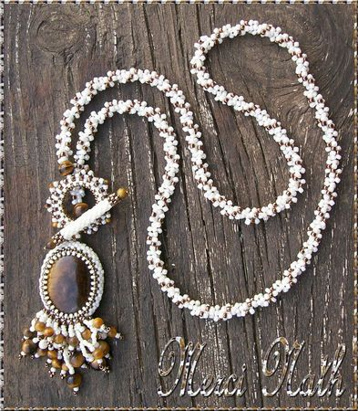 Ryolite_necklace_by_nath27