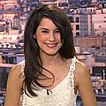 marionjolles05.2012_03_18