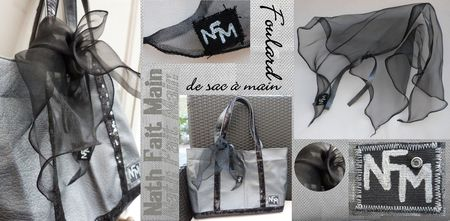 Foulard_Sac_voile_noir__0_