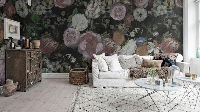 un-papier-peint-fleuri-pour-relooker-le-canape-1_6020734
