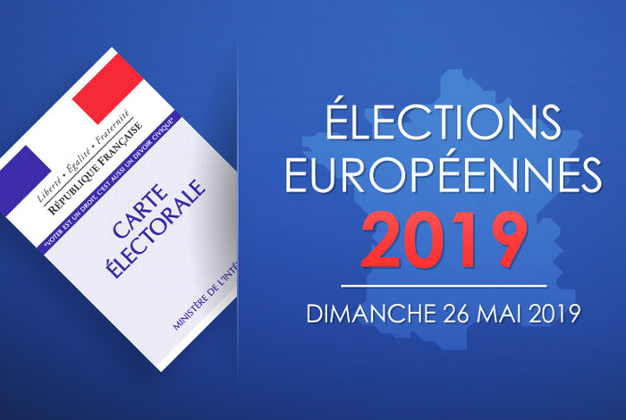 Elections-europeennes-mai-2019