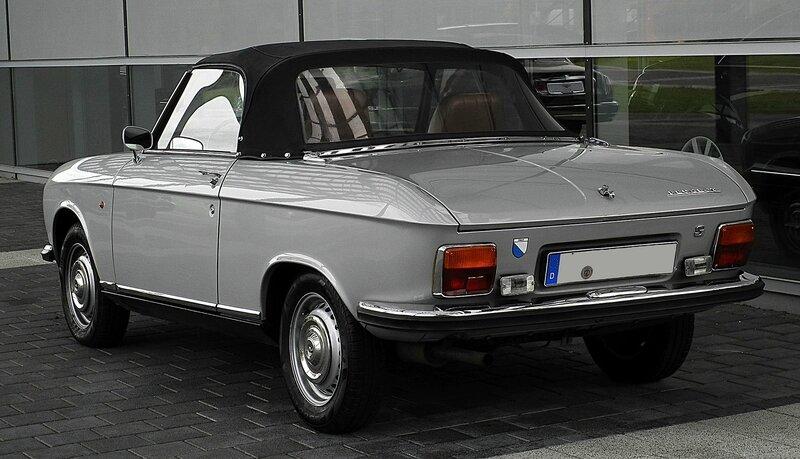 Peugeot_304_S_Cabriolet_–_Heckansicht,_17