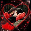 Voyance amour retour affectif