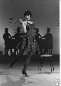 sophie_marceau_as_louise_brooks_1