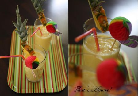 Smoothie_virgin_Pi_a_Colada3
