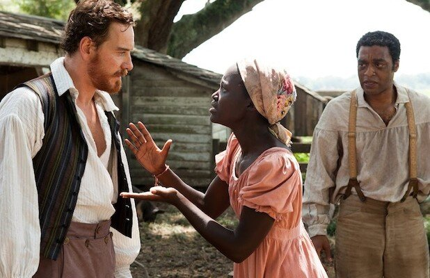 12_years_a_slave_featured1_618x400