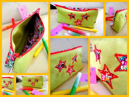 trousse_red_star