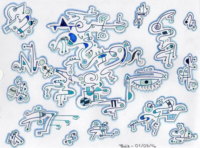 zigouigouis-bleus-001--net
